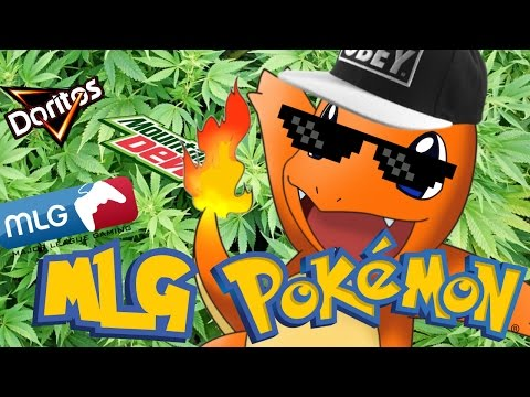 Xxx Mp4 MLG Pokemon 3gp Sex