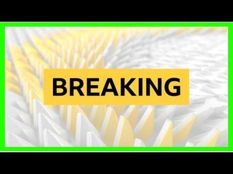 Ashes: england pick jake ball as australia call up glenn maxwell- News E