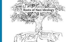 Roots of Nazi Ideology