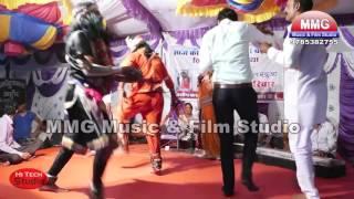 Sarita Kharwal  live Supar Hit Bheruji Bhajan