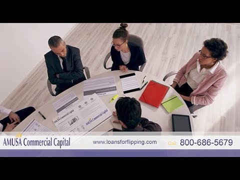 How to Get A Loan To Flip Houses - Fix And Flip Loans - Fix and Flip Lender