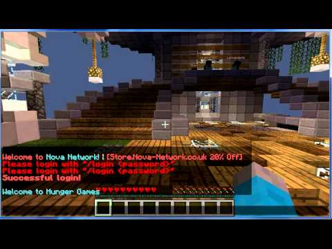How to download minecraft 1.5.2 cracked no virus and free