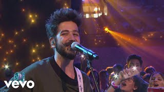 Camilo - No Te Vayas (Premios Juventud 2019)