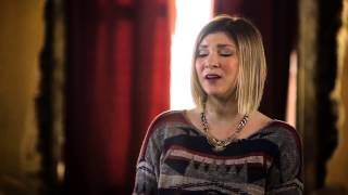 Jesus Culture feat. Kim Walker-Smith // Rooftops // New Song Cafe