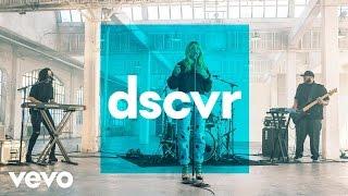 Julia Michaels - Issues - Vevo dscvr (Live)