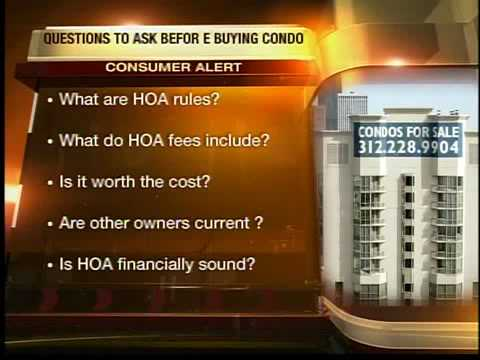 Pros and cons of renting a condo