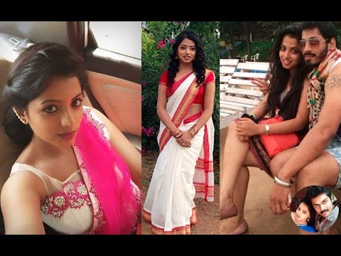 Xxx Mp4 Vani Rani Serial Actress Pooja Gowtham Navya Swamy Biography Famliy Amp Friends Photos 3gp Sex
