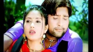 Daaru - (Manjit Rupowalia.mp4)-HD Song-Uplod by- Jagwinder Gill