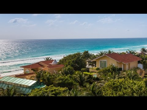 Can US Citizens Buy Real Estate in Mexico?