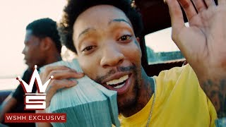 """Sonny Digital Feat. Black Boe """"My Guy"""" (WSHH Exclusive - Official Music Video)"""