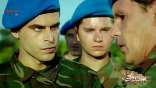 Choti Si Qayamat - Episode#80 - Complete- 23 June,2016 - SEE TV