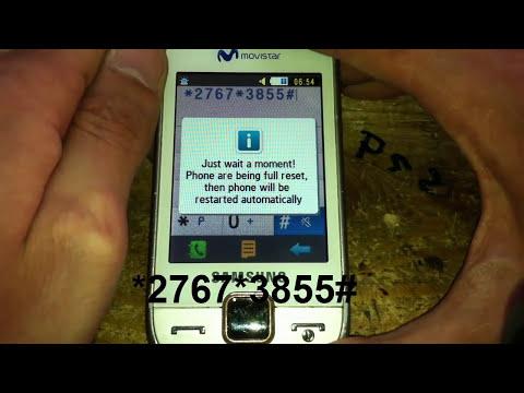 giochi gratis samsung gt-s5600