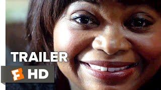 Ma Trailer #1 (2019) | Movieclips Trailers