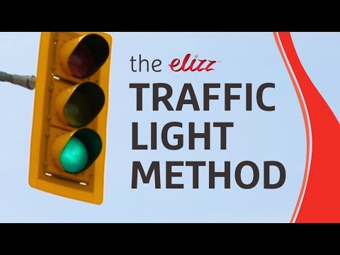 How to Stay Active & Avoid Injuries After Surgery - The Traffic Light Method