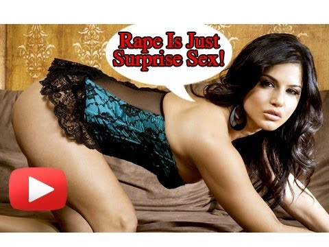 Xxx Mp4 Sunny Leone 39 S Idea On Sex HD 3gp Sex