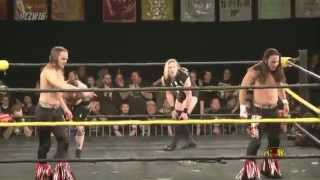 CZW Sixteen: The Superkick Party comes to the Combat Zone - StreamCZW.com