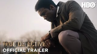 In The Weeks Ahead Trailer | True Detective | HBO