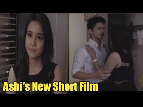 Xxx Mp4 Ashi Singh 39 S New Short Film The Unusual Rejection Yeh Un Dinon Ki Baat Hai 3gp Sex