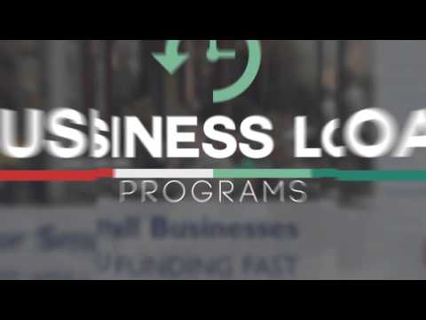 Merchant Advisors – We Are Your Small Business Financing Experts Since 2003
