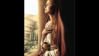 Temple of SOPHIA: Denial Of The Sexual Self