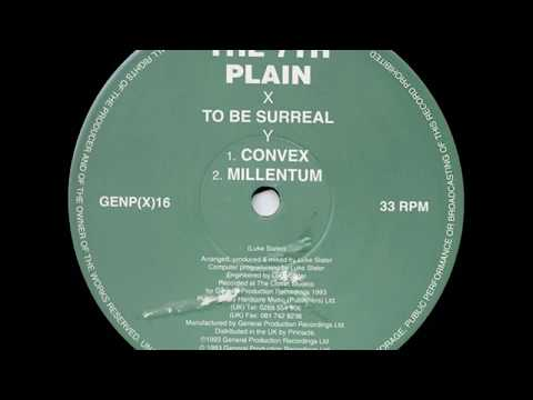 the 7th plain - to be surreal