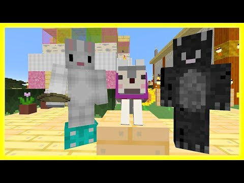 Feather Adventures : EASTER EGG FACTORY - {269}