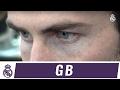 🎬 Gareth Bale The Return