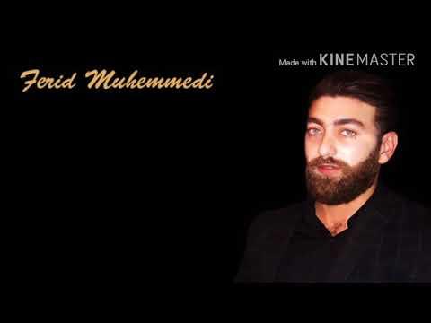Fərid Muhammedi - Can Yaralı (2017) - PakVim net HD Vdieos Portal