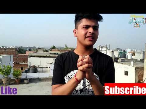 किसीको सम्मोहित करने का जादू सीखें Hypnotism Magic Tricks in Hindi | Magical Dheeraj