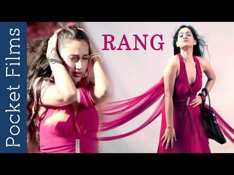 Xxx Mp4 Hindi Short Film Rang A Young Girl 39 S Dilemma 3gp Sex