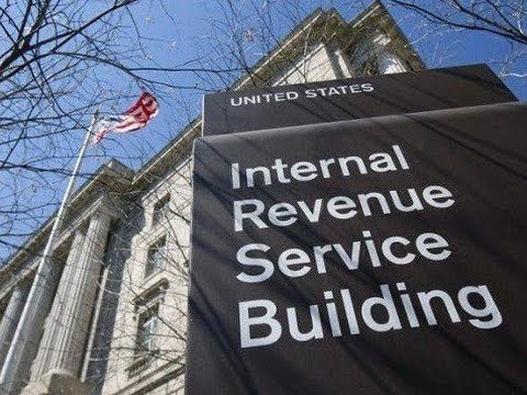 IRS TO HIRE 700 NEW TAX ENFORCERS TO GO AFTER SMALL BUSINESSES AND SELF EMPLOYED.