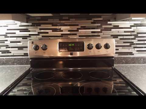 Best mosaic tile kitchen backsplash install