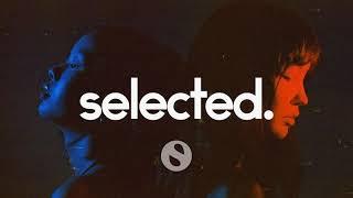 Preditah - Animals (MK Remix)
