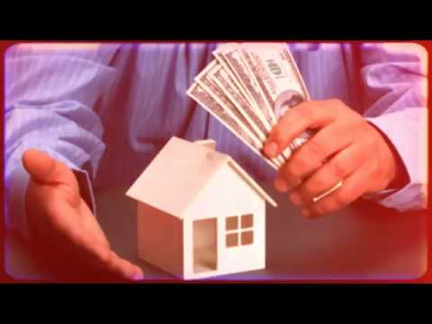 Sell Colorado Springs House Fast| 866-591-5292| Sell Your 80808 House| 80808 | CO| El Paso County CO