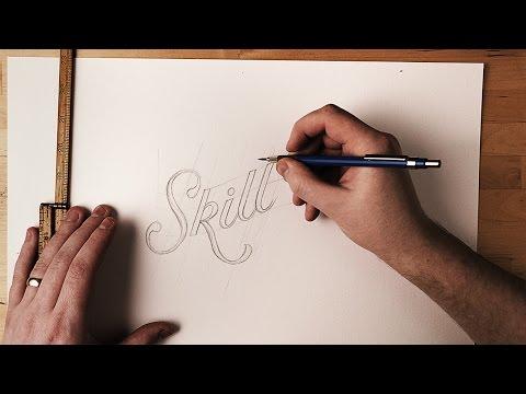 4 Important Design Skills I've Learned Online
