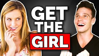 How To Get Out Of Her Friend Zone