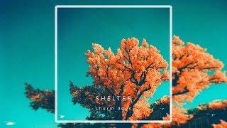 Charm Days - Shelter [Full Album]