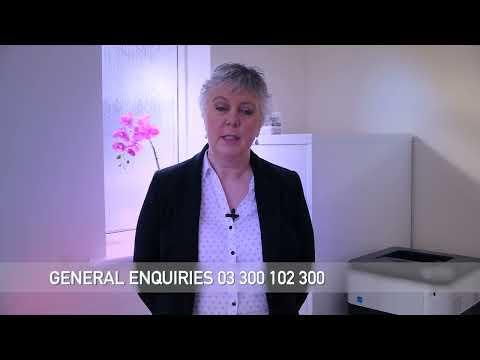 The Probate Department - Pitfalls for Executors and Administrators
