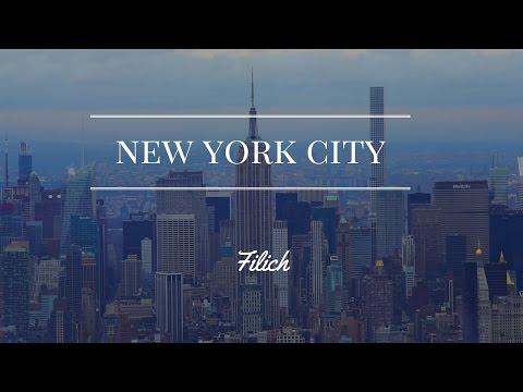 New York City |Sonya5100|