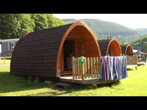 POD (Camping Bissen)