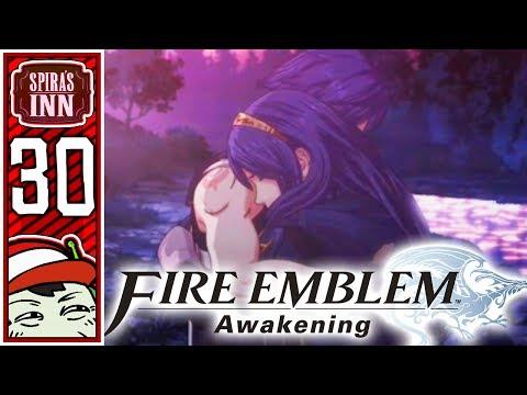 Die Wahrheit, über Marth - Fire Emblem Awakening - 30