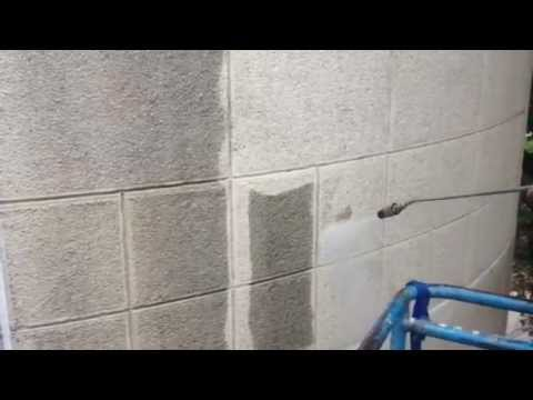 Sky Clean Windows Power Washing