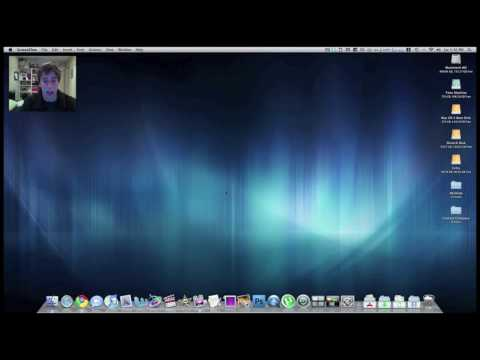 External Hard Drive Tutorials: Partitions and Bootable Drives