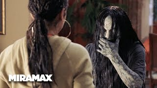 Download Scary Movie 3 | 'The TV's Leaking' (HD) | Anna Faris, Regina Hall | 2003 Video