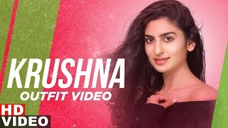 Krushna (Outfit Video) | Nakhre | Jassi Gill | Desi Routz | Latest Punjabi Songs 2019