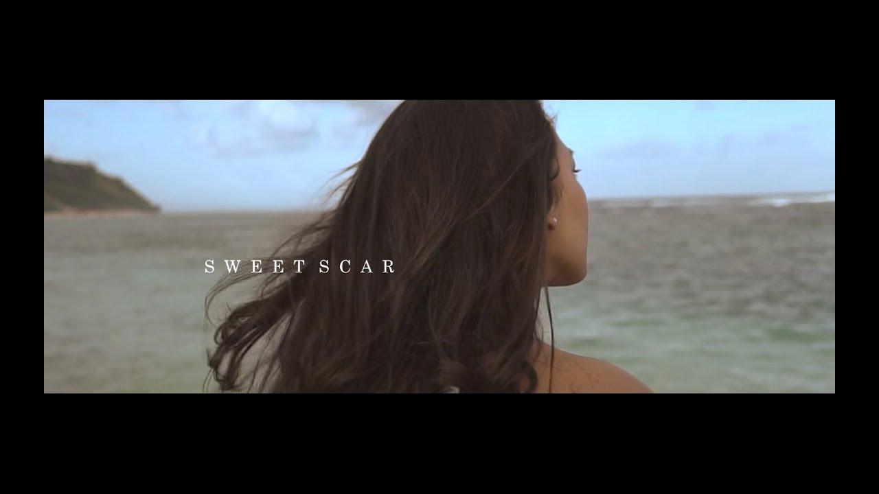 Weird Genius - Sweet Scar (feat. Prince Husein)