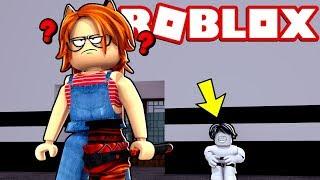 roblox invisible Videos - 9tube tv