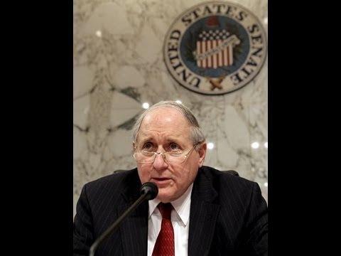 Xxx Mp4 Obama Threatens Veto On National Defense Authorization Act Provision 3gp Sex
