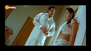 Tamil actress sneha hot video