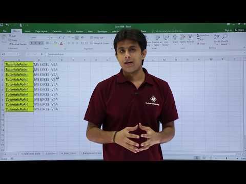Excel VBA - Paste Special